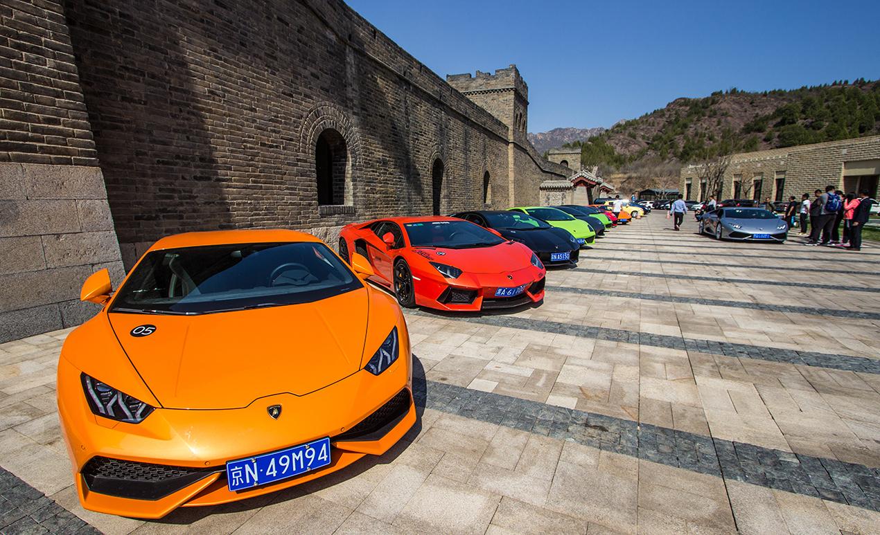 Car-lineup.jpg